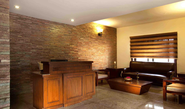Legacy estilo interior 3