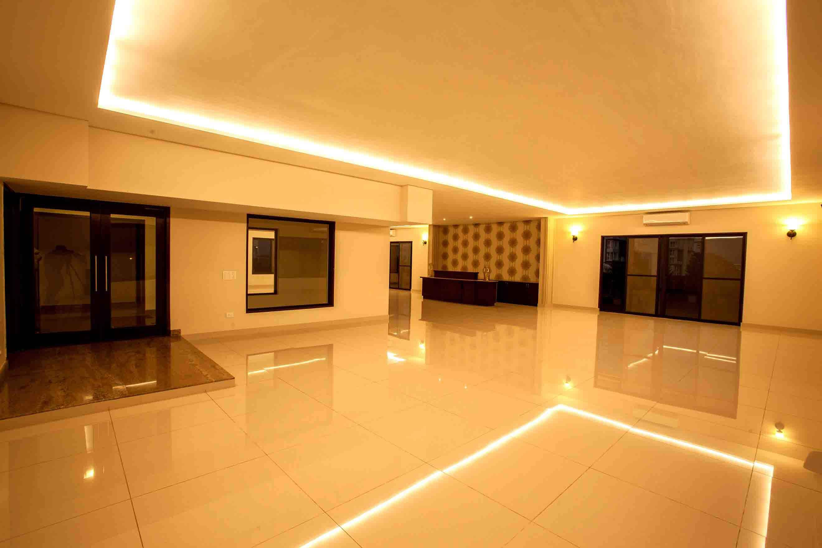 Legacy Estilo Yelahanka Bangalore 9448