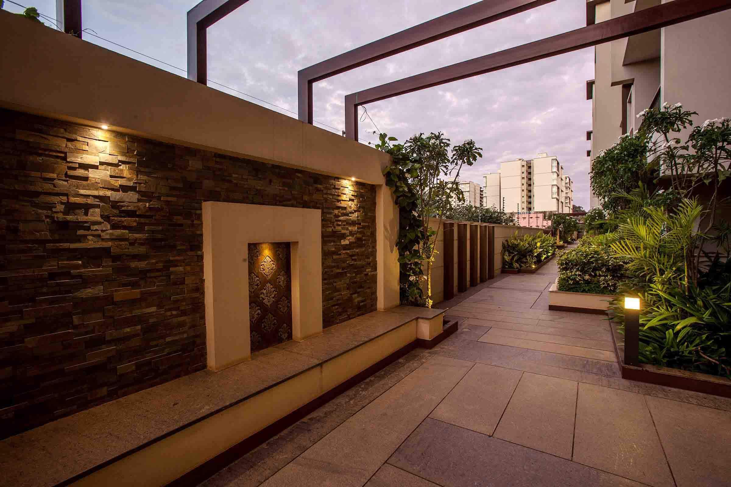 Legacy Estilo Yelahanka Bangalore 9449