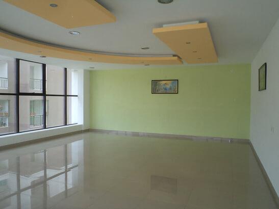 Confident Aquila Sarjapur Road Bangalore 9478