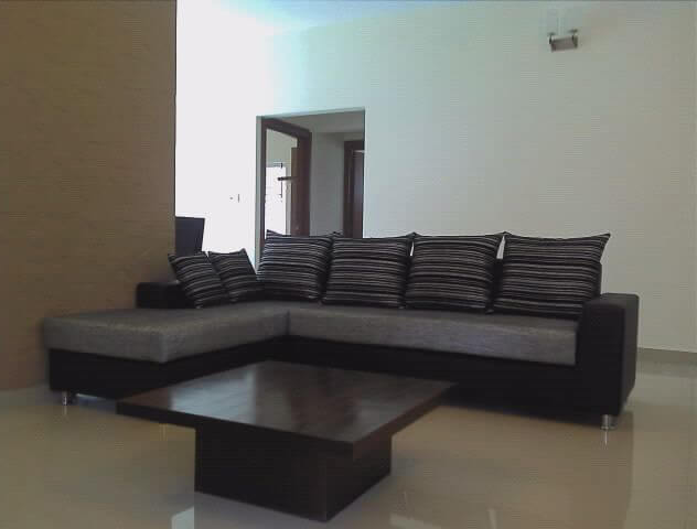 ND Laurel Varthur Bangalore 9510