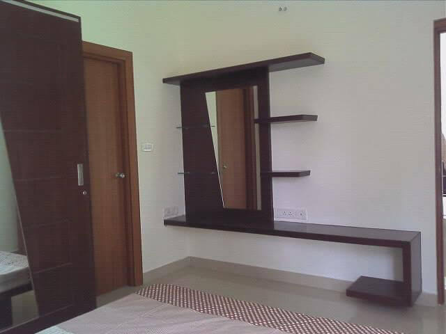 ND Laurel Varthur Bangalore 9511