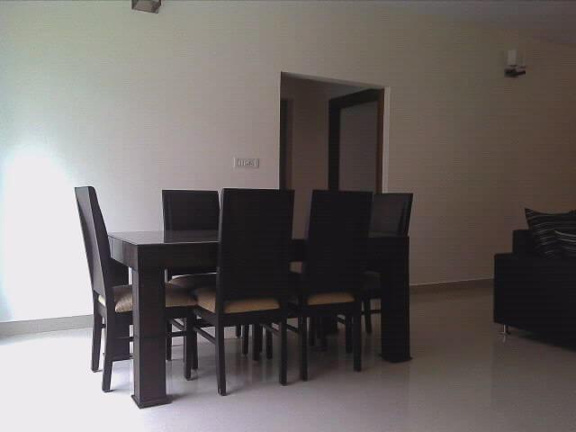 ND Laurel Varthur Bangalore 9513