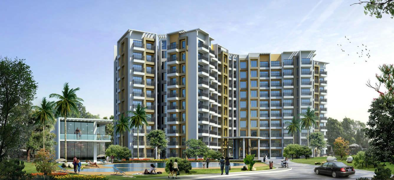 Hoysala Samruddhi Shivaji Nagar Bangalore 9550