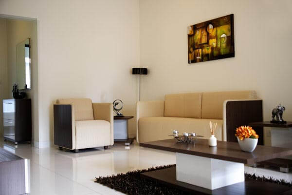 Sobha dewflower interior 01