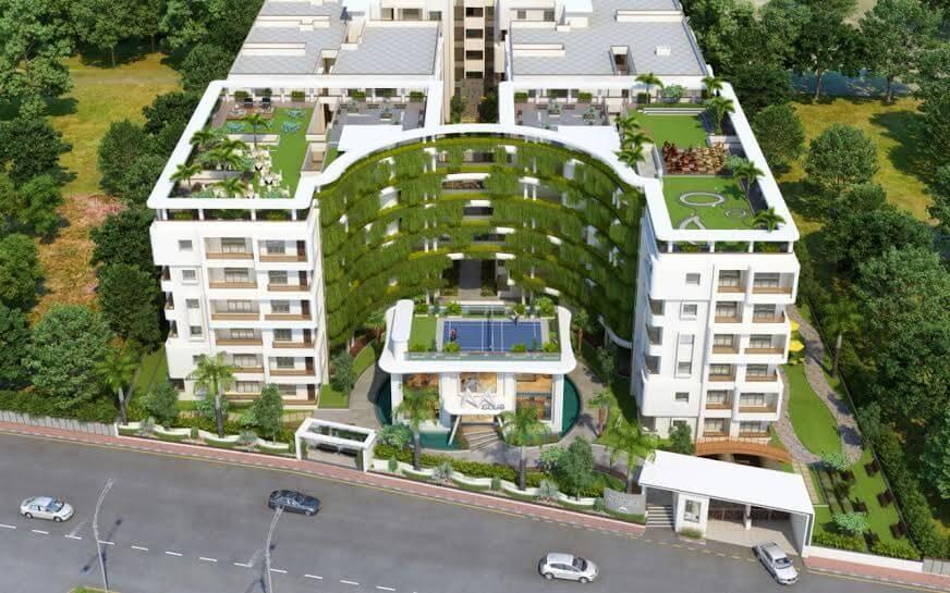 Giridhari Murari Rajendra Nagar Hyderabad 9733