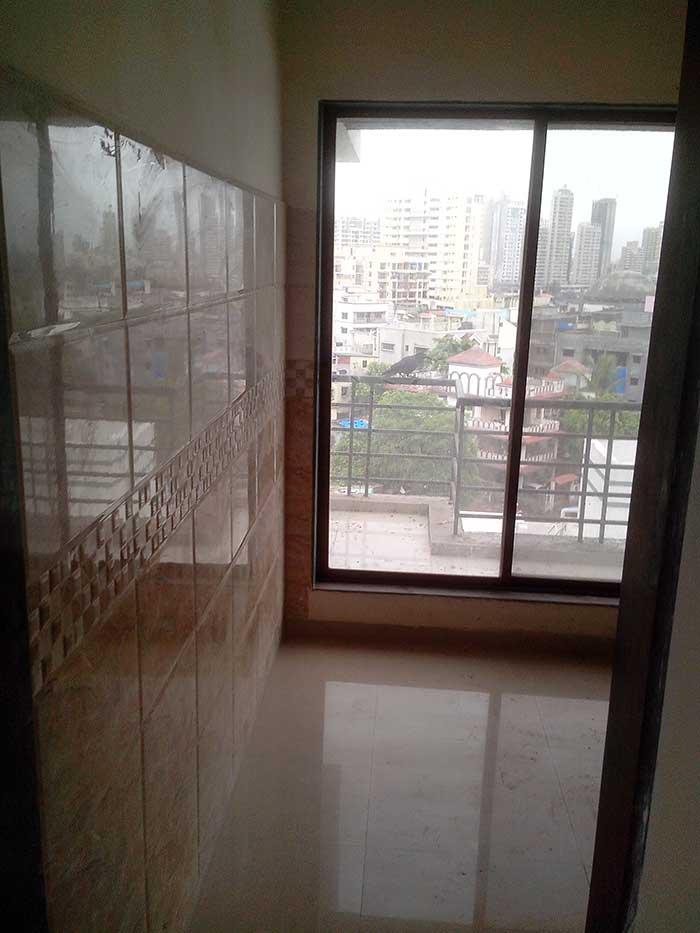 Advance Desire Kharghar Mumbai 9755