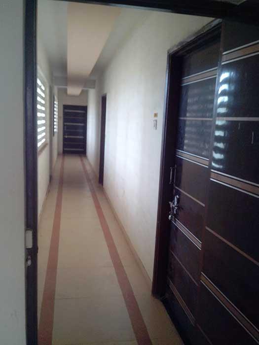 Advance Desire Kharghar Mumbai 9756