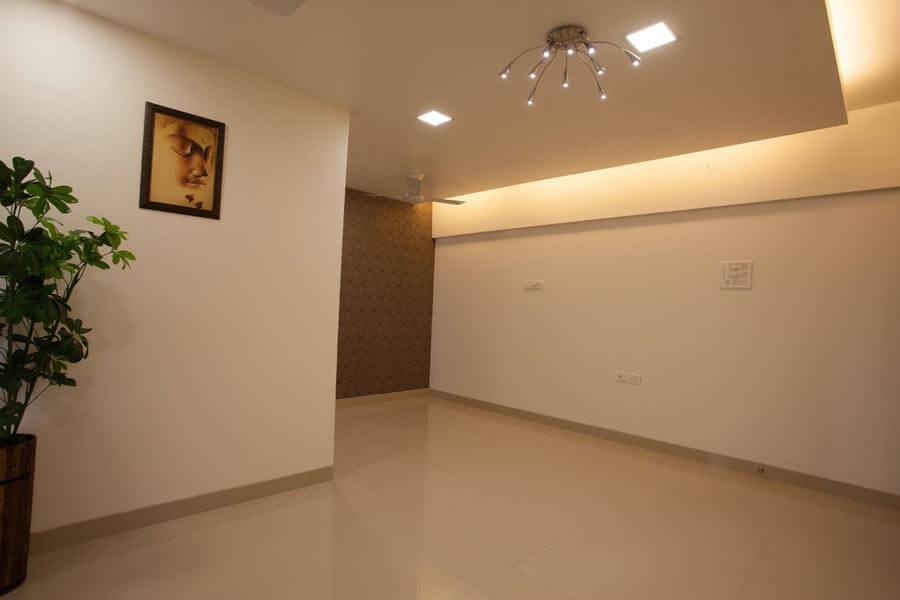 Balaji Shradha Ulwe Mumbai 9947
