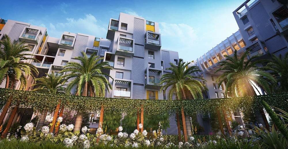 Sugam Habitat Tiljala Kolkata 9979