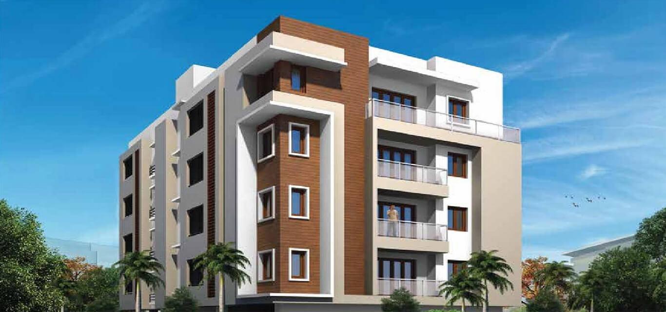 Kgeyes KK Nagar Kanchipuram Chennai banner