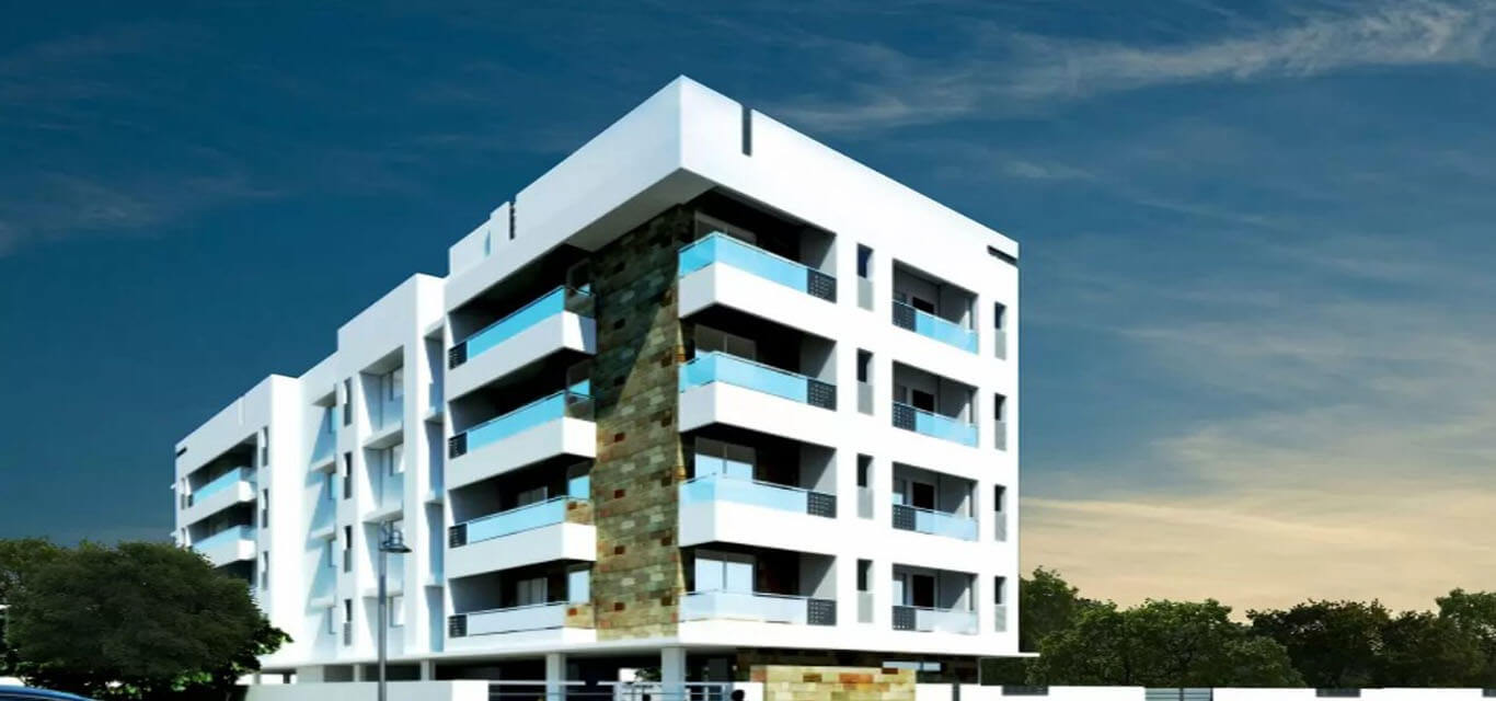 Sreevatsa Shivalaya Ram Nagar Coimbatore banner