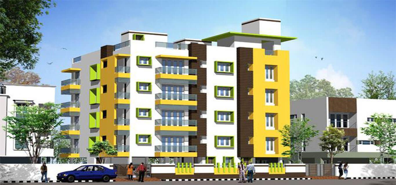 Muktha Rithvich Sowripalayam Coimbatore banner