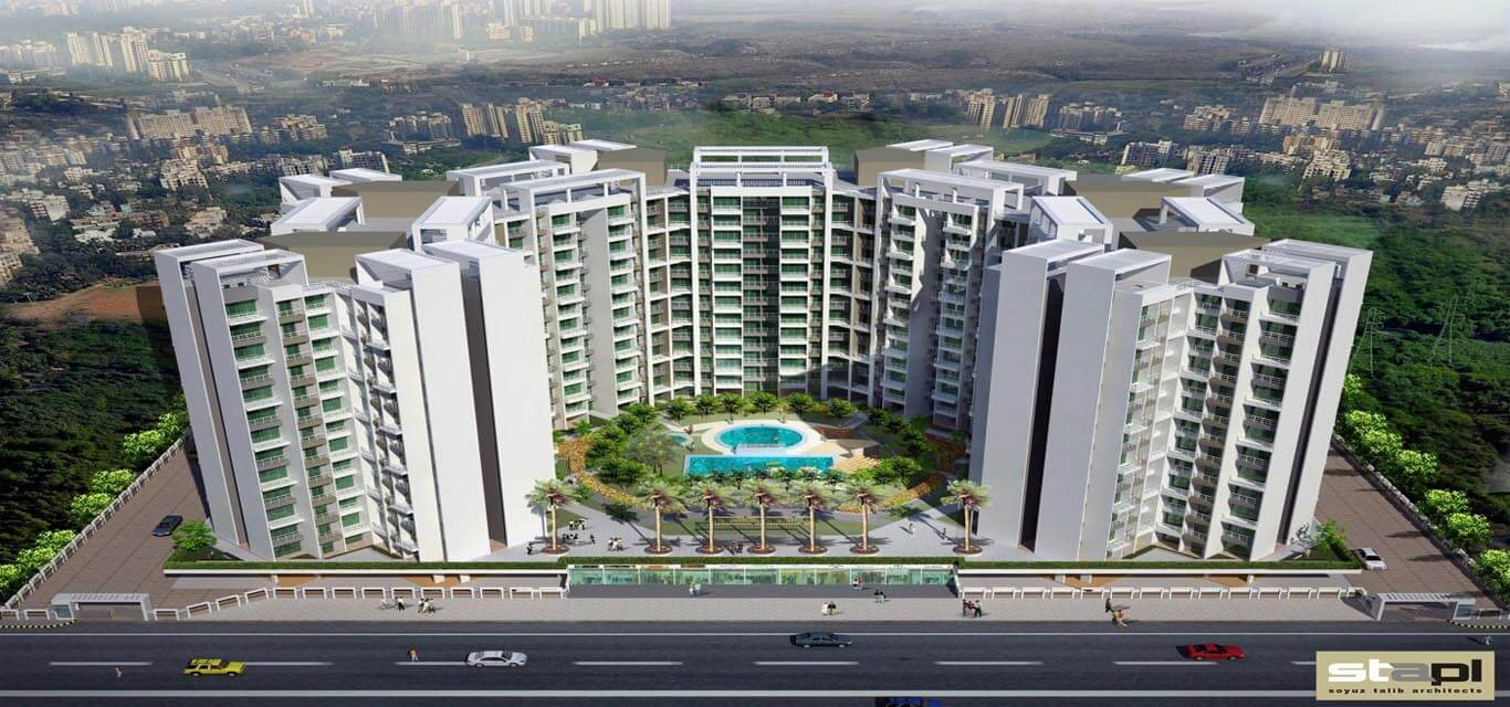 Gajra Developers