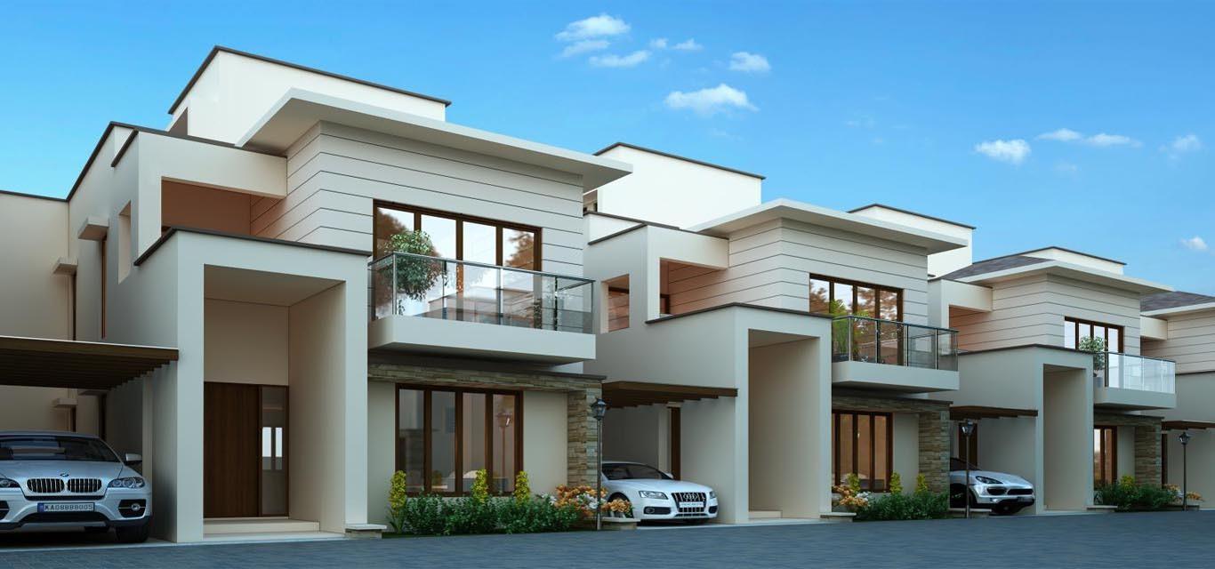 Banner 1366x640 casa grande luxus