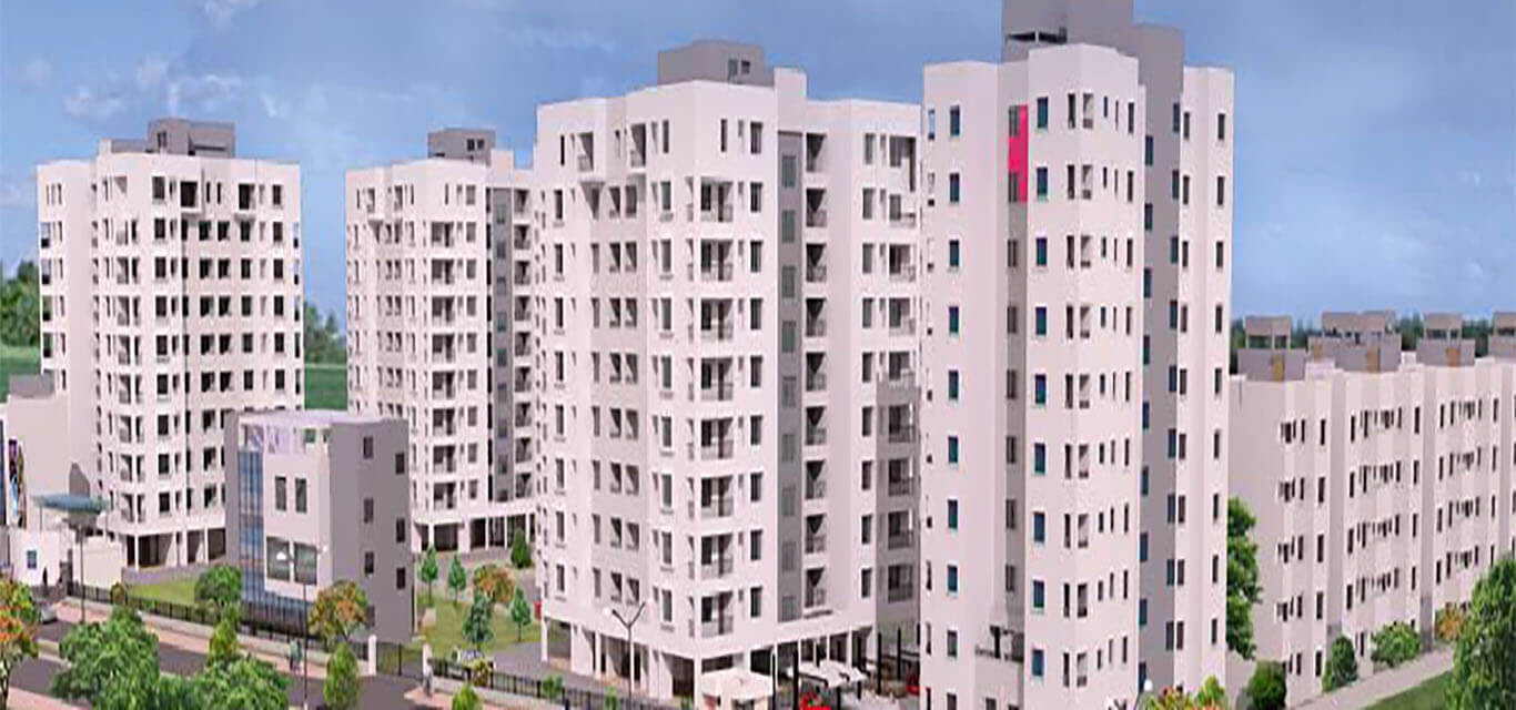 Bengal DCL Housing Developers