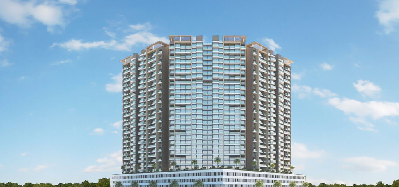 Bhairaav Housing
