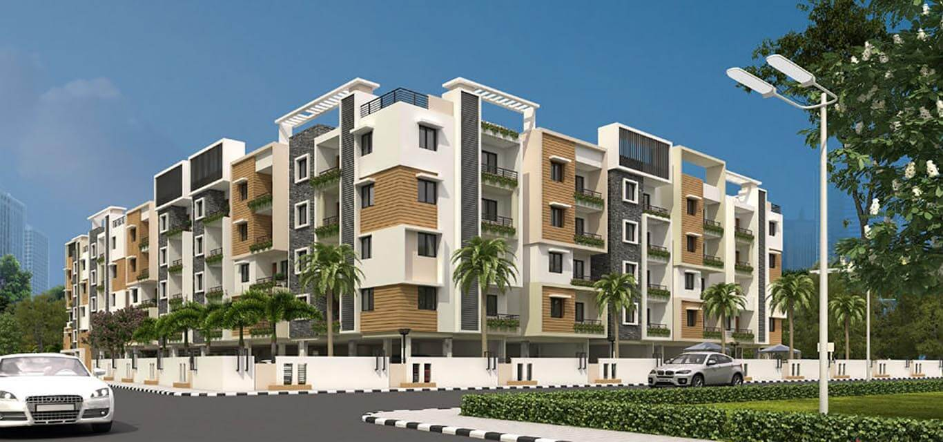 CMRS Moonstone Whitefield Bangalore banner