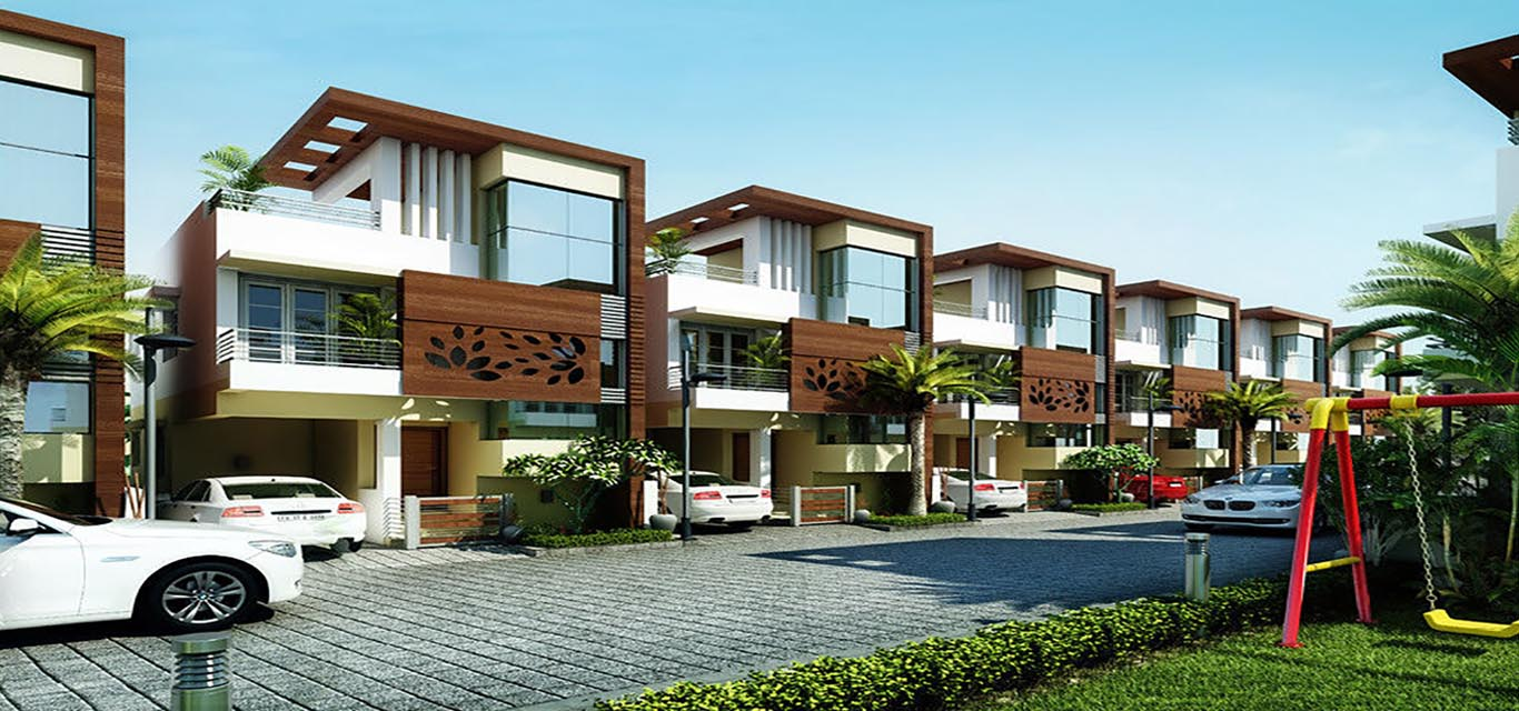Altitude Housing Builders Real Estate Developers Chennai
