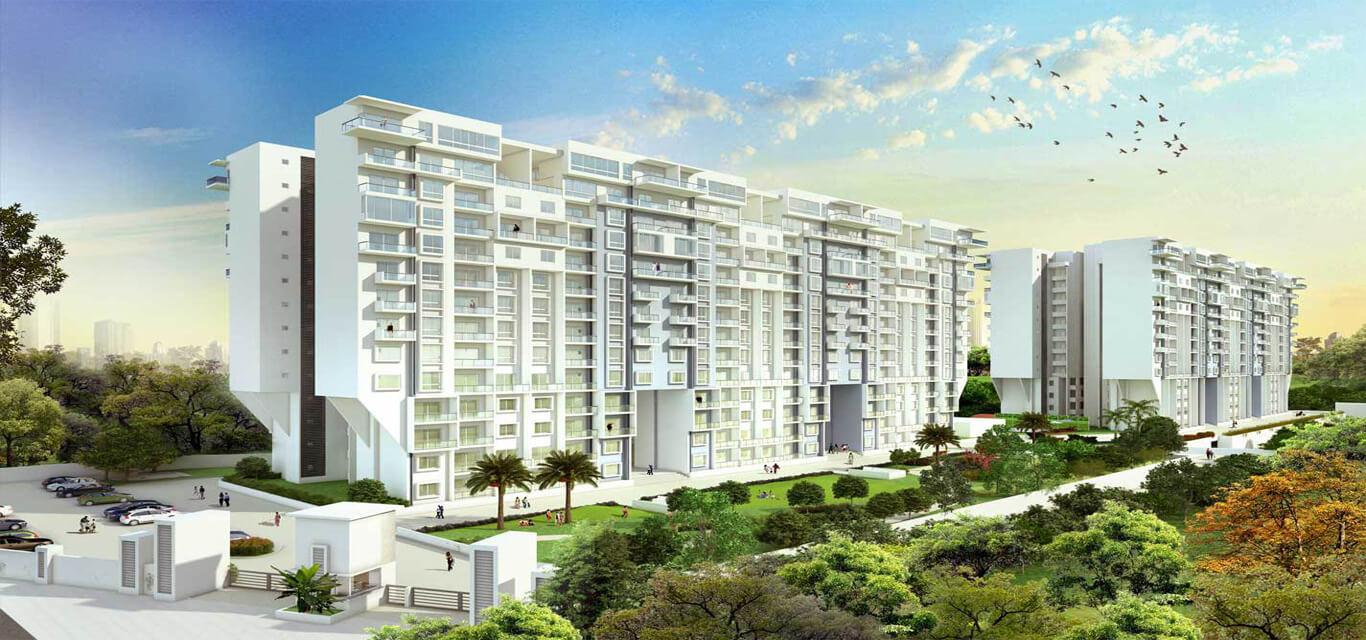 Shriram Signiaa Electronic City Phase 1 Bangalore banner
