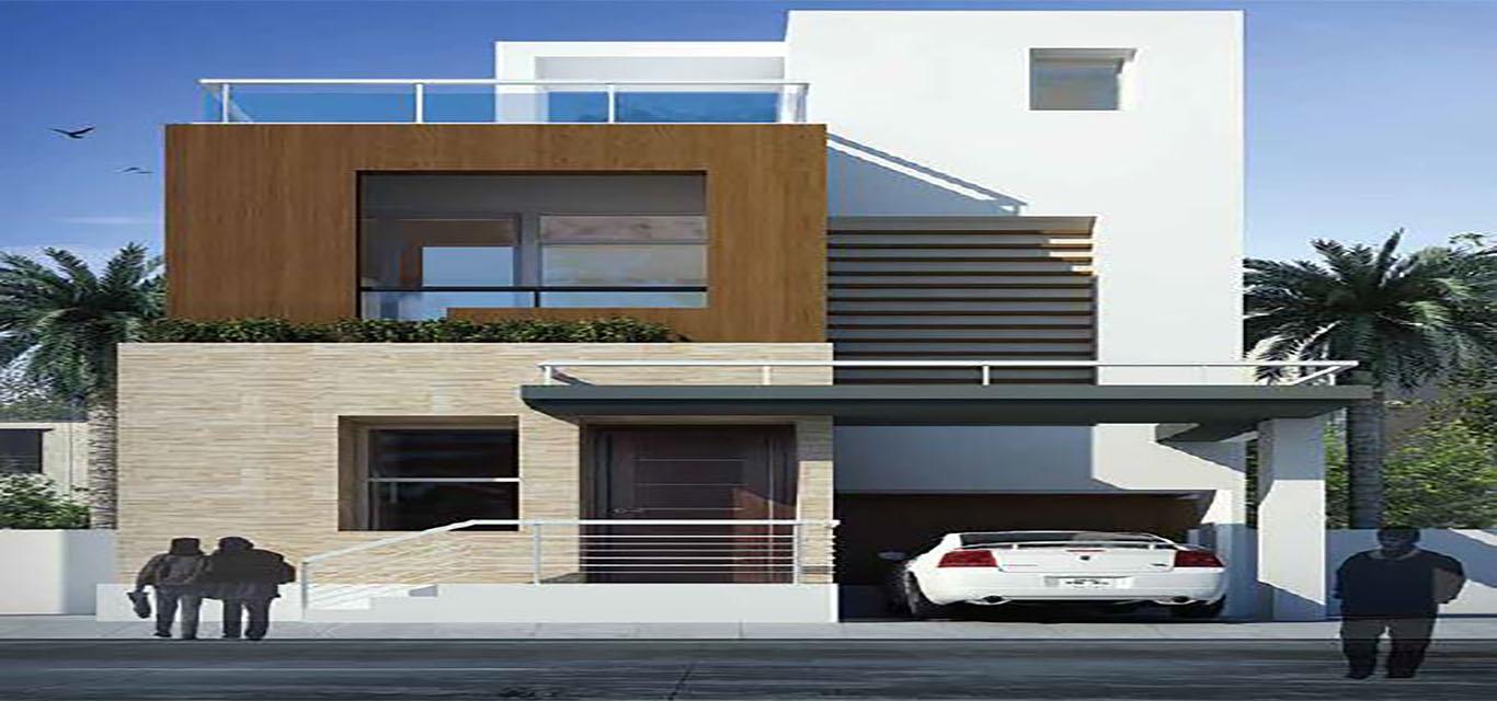 Norweez Properties