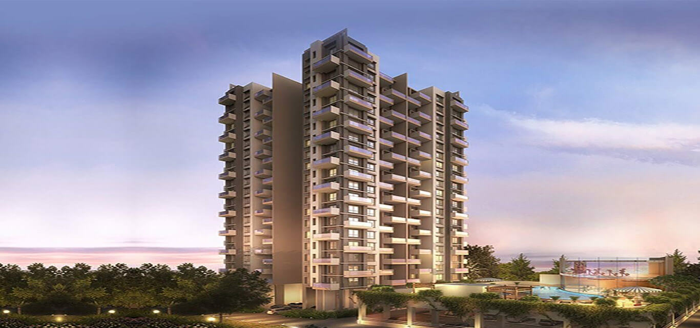 Kolte Patil iTowers Exente Electronic City Phase 2 Bangalore banner