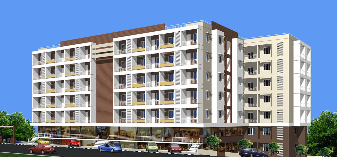 Vishwas Sagar Kadri Mangalore banner