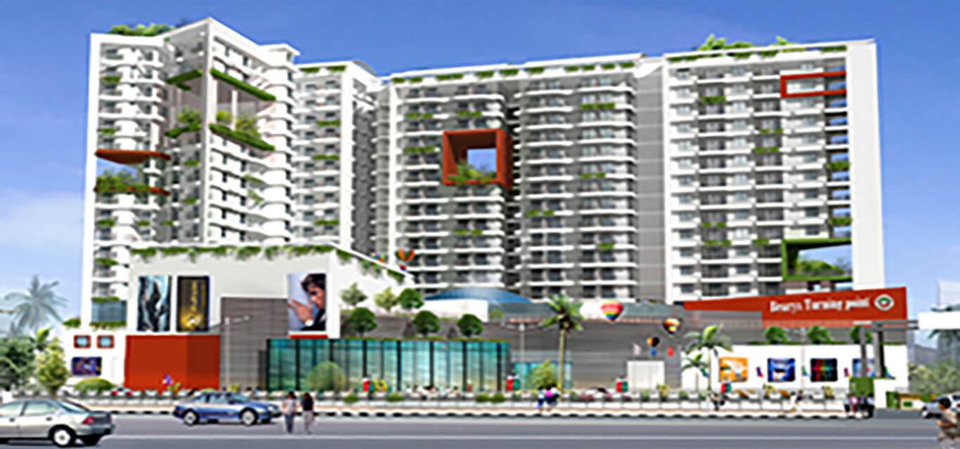 Bearys Properties & Development