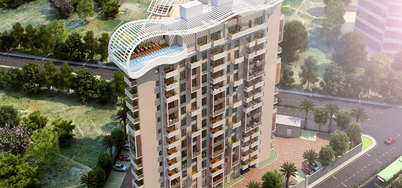 Unishire Belvedere Premia Jakkur Bangalore banner