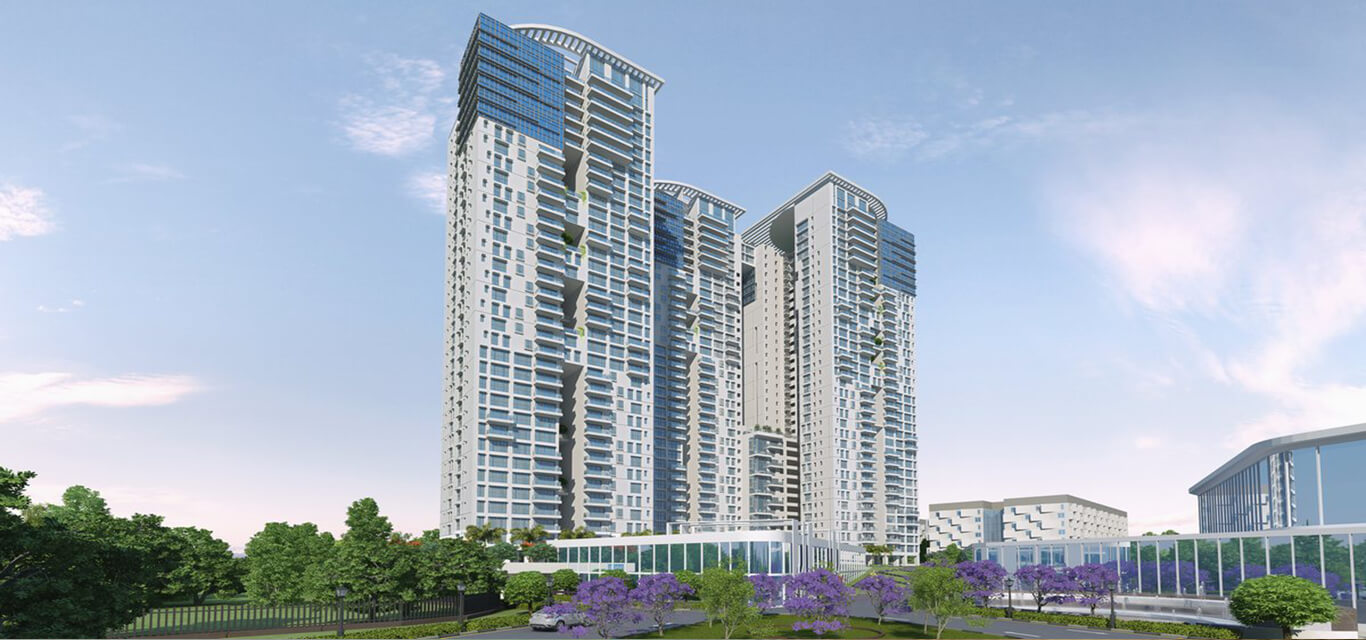 Karle Infra Projects