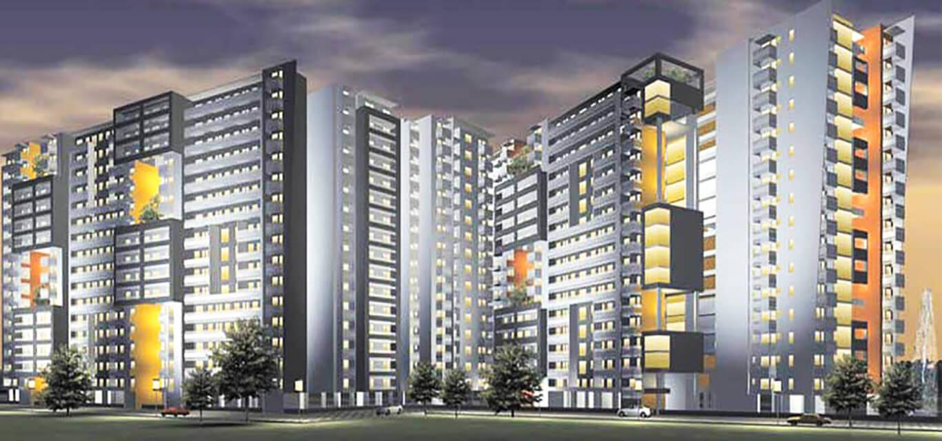 Alpine Viva Seegehalli Bangalore banner