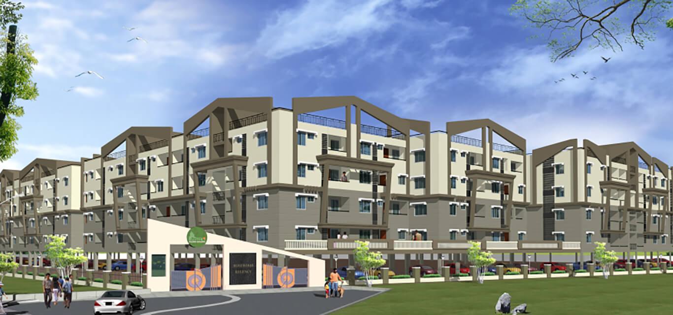 Astro Rosewood Regency Sarjapur Road Bangalore banner