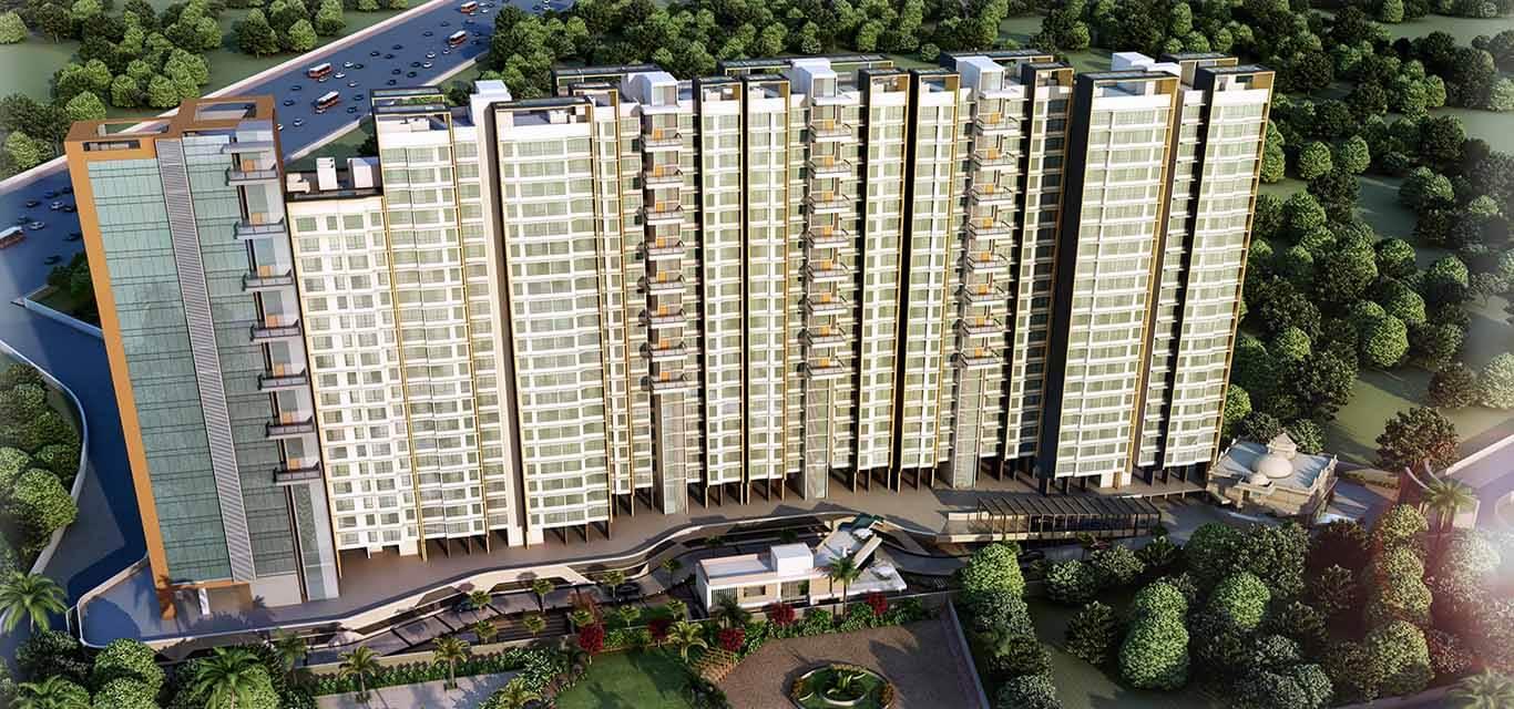Aadi Properties