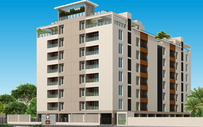 Apartments/Flats for Sale in Kilpauk, Chennai ...