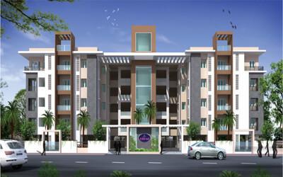 Kgeyes Ashirvad Anna Nagar Chennai