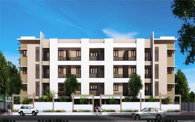 Kgeyes Thiruvanmyur – H38 Thiruvanmiyur Chennai