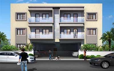 Kgeyes Madipakkam-280 Madipakkam Chennai