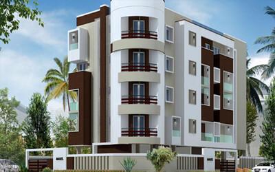 Radhe krishna thumbnail