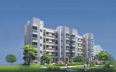 Goldcity Kanakapattu Chennai