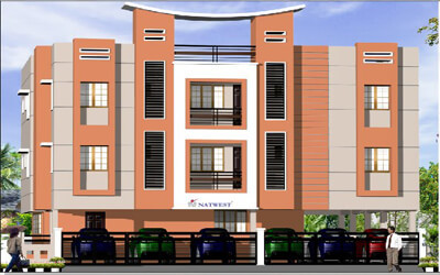 Natwest Ashirwad Iyyapanthangal Chennai