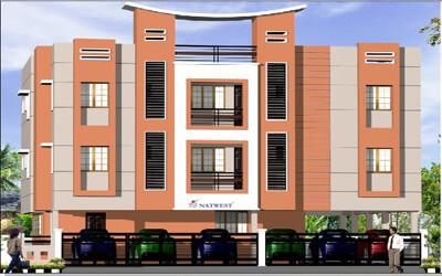 Natwest ashirwad thumbnail