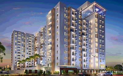 Vishwakarma skypod thumbnail