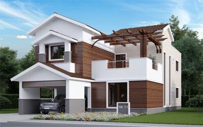 Elysium Casa Del Sol Villa Saravanampatti Coimbatore