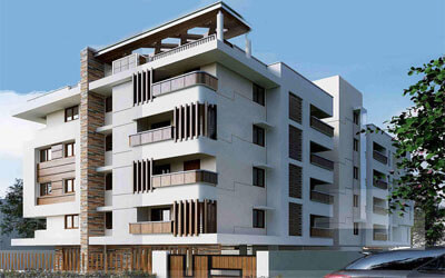 Sreevatsa Akshara Mettupalayam Coimbatore