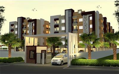 RR Darshan Peelamedu Coimbatore