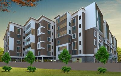SVSS Nivas Sanath Nagar Hyderabad