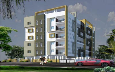 Star Homes Sandhya Moti Nagar Hyderabad