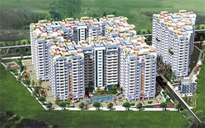 Sri sairam towers thumbnail