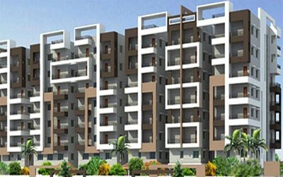 Sri Sairam Lake City Phase II Hafiz Pet Hyderabad