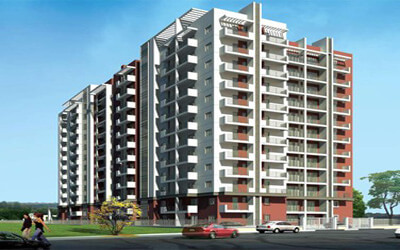 K raheja corp quiescent heights thumbnail
